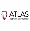 Atlas Clever Software Ratings & Reviews