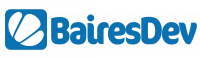 BairesDev Logotype