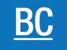 BayCreative Profile & Reviews