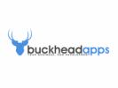 Buckhead Apps logotype