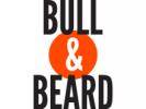 Bull & Beard Company Profile & Reviews