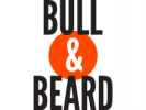 Bull & Beard Company Profile & Reviews