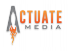 Actuate Media Profile & Reviews