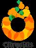 Citrusbits Logotype