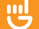 ClickGiant profile & reviews