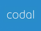 Codal company profile & reviews