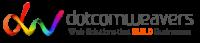 Dotcomweavers Logotype