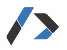 Dedicated Developers Logotype