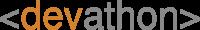 Devathon Logotype
