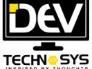 Devtechnosys profile & reviews