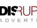Disruptive Advertising profile & reviews