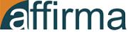 Affirma Consulting Logotype