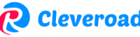 Cleveroad Logotype