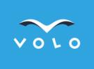 Volo Logotype