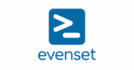 Evenset profile & reviews