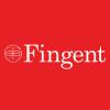 Fingent Corp Logotype