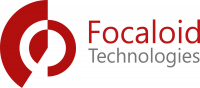 Focaloid Technologies Logotype