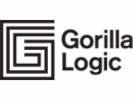 Gorilla Logic Company Profile & Reviews