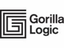 Gorilla Logic Company Profile & Reviews