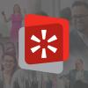 Hanapin Marketing Profile & Reviews