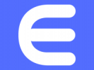 Idea Theorem company profile & reviews