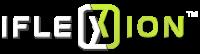 Iflexion Logotype