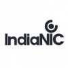IndiaNIC Ratings & Reviews