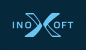 Inoxoft company profile & reviews