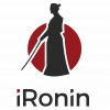 Ironin company profile & reviews