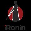 Ironin company profile & reviews