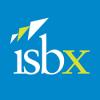 ISBX LOGO
