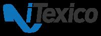 itexico Logotype