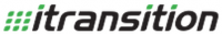 Itransition Logotype