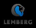 Lemberg Solutions Logotype
