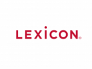 Lexicon Branding Profile & Reviews