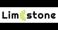 Limestone Digital Logotype