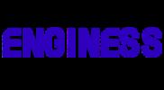 Enginess Logotype