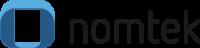 Nomtek Logotype