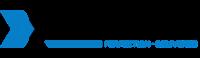 Xtreem Solution Logotype