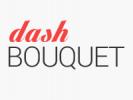 Dashbouquet Logotype