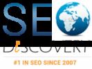 SEO Discovery company profile & reviews