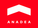 Anadea Logotype