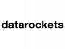 datarockets Logotype