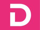 Devvela company profile & reviews