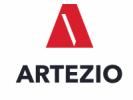 Artezio Logotype