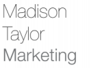 Madison Taylor Marketing Logo