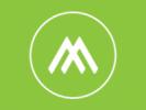 Materiell Company Profile + Reviews