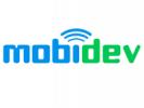 MobiDev Logotype