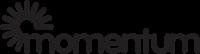 Momentum Design Lab profile & reviews