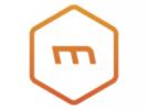 Merixstudio Profile & Reviews